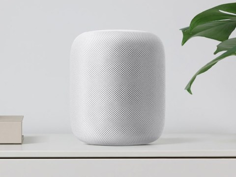 9 things to expect from Apple in 2018 – from new iPhones, HomePods, AirPods & AirPower charging mat