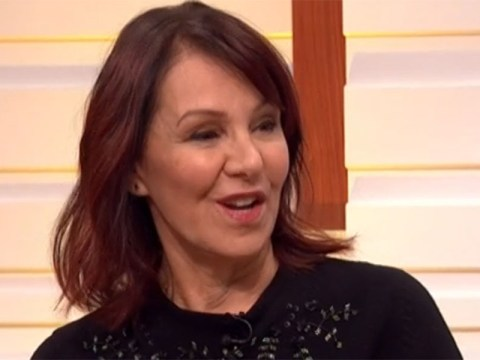 Arlene Phillips brands Bruno Tonioli a 'headmaster' over that Shirley Ballas row after Brendan Cole's Strictly exit