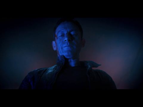 Star Trek Discovery, Vaulting Ambition review: The mission takes a dark turn as Burnham's lover is revealed