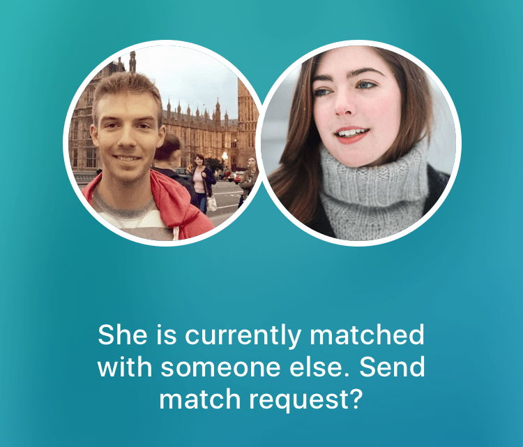 Match one dating