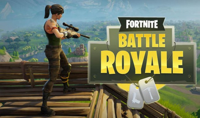 Can you play Fortnite Battle Royale on Xbox 360 or PS3