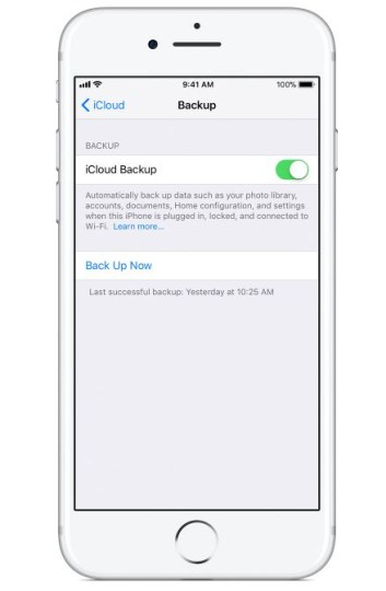 How to restore Whatsapp chat history on your iPhone | Metro News