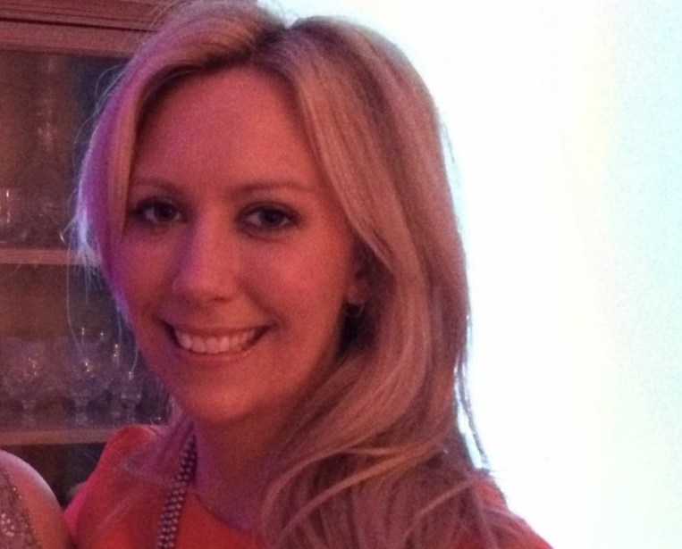 Woman shares how coming off Venlafaxine antidepressant has ruined