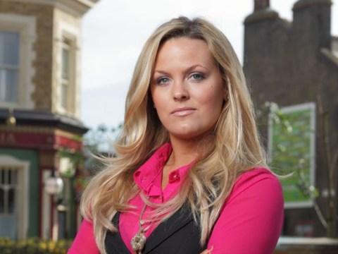 EastEnders spoilers: Jo Joyner won't be returning to Albert Square