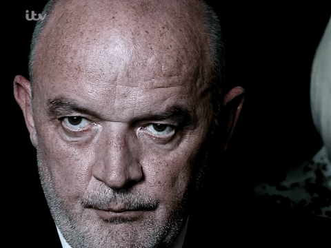 Coronation Street spoilers: What is Pat Phelan's story and who has he killed so far as his exit looms?
