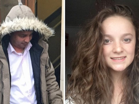 Takeaway owners appear in court after girl, 15, died from allergic reaction to food