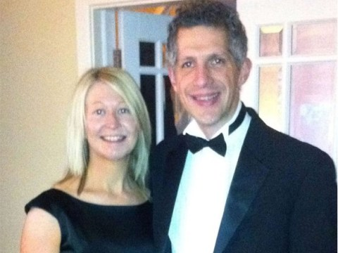 Police officer denies murdering detective wife after body was found in lake
