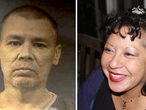 Man lived with girlfriend's rotting corpse for a month after she died