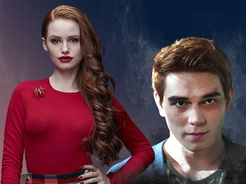 Finally, a replacement for The OC: How Riverdale tapped into the zeitgeist and made teen drama cool, a little bit edgy, and relevant again