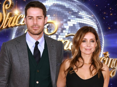 Jamie Redknapp refuses to join Strictly 'because of curse' as James Cracknell is 'banned by wife'