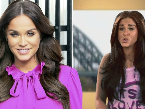Vicky Pattison has 'no time to slut-drop' in Geordie Shore house as reunion rumours emerge