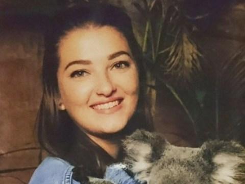 British backpacker found dead in suspected murder suicide in Sydney