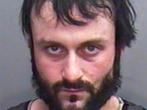 Man so dangerous to women he is banned from approaching them avoids jail