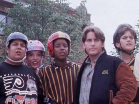 Disney's The Mighty Ducks may fly again with a streaming service reboot
