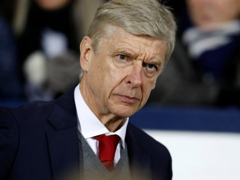 Arsenal urged to sign Manchester United's Henrikh Mkhitaryan if Alexis Sanchez and Mesut Ozil leave