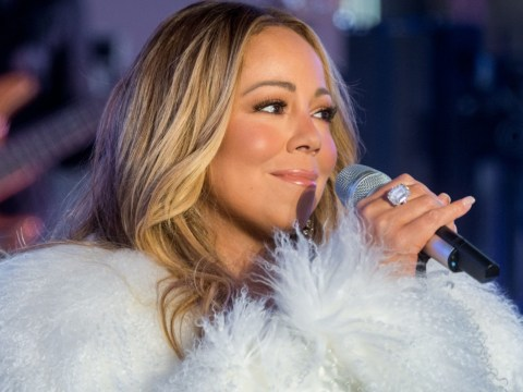 Mariah Carey's former assistant sues singer amid claims star's manager 'urinated on her'