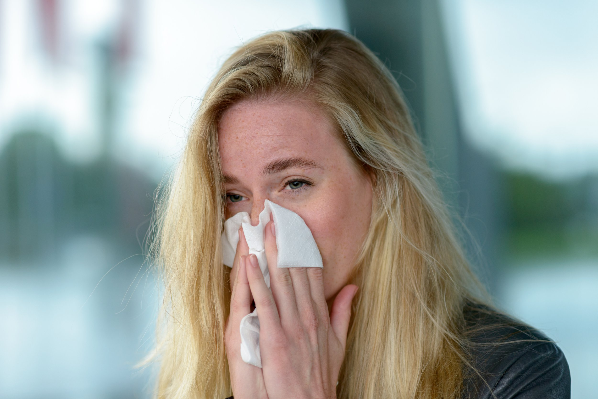 Australian Flu symptoms and how long does it last?