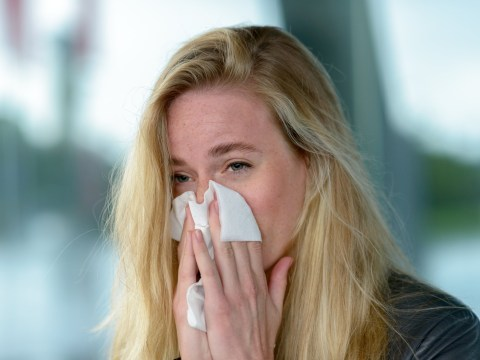 Australian Flu symptoms and how long does it last?