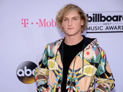 What is Logan Paul's net worth following apology for suicide video?