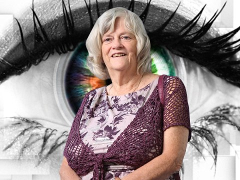 Who is Ann Widdecombe? Everything you need to know about the Celebrity Big Brother 2018 contestant
