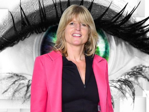 Who is Rachel Johnson? Everything you need to know about the Celebrity Big Brother 2018 contestant
