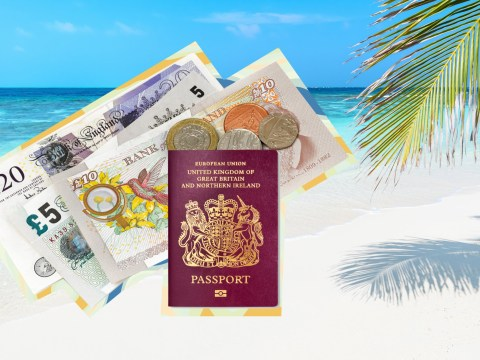 Do you need travel insurance? What should you look for when choosing the right cover?