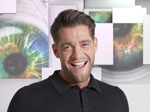 Fans criticise Celebrity Big Brother for signing up Dapper Laughs and Jonny Mitchell on 'Year Of The Woman'
