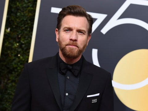 Fans are now convinced Ewan McGregor could be in Obi-Wan Kenobi Star Wars film