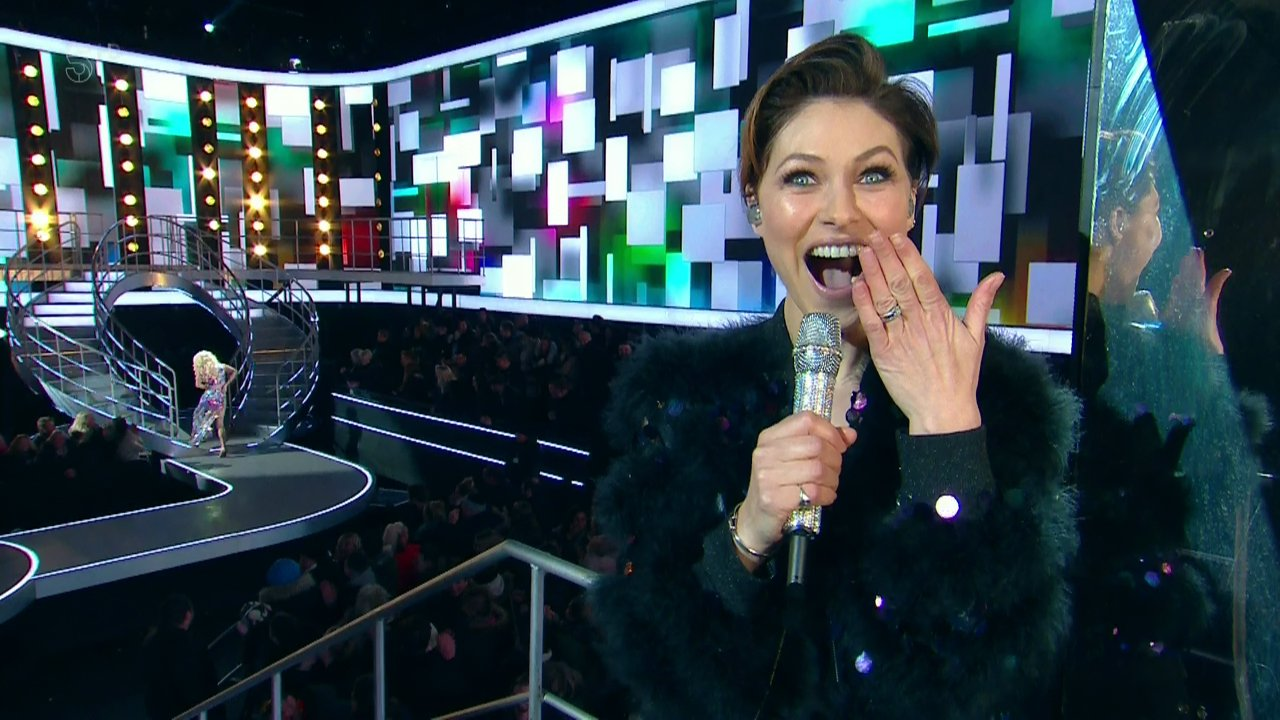 Celebrity Big Brother is not being axed and will return for another civilian series
