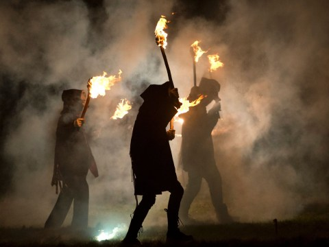 Imbolc, Candlemas and Brigid's Day 2018: what is the festival all about?