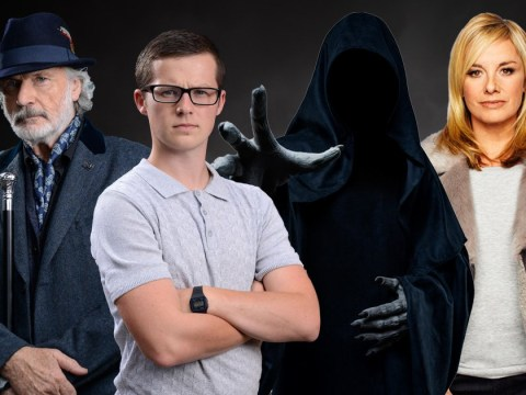 EastEnders spoilers: The end for Ben Mitchell as Mel Owen catches up with him