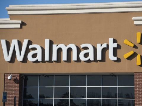 Walmart stops advertising violent games as Apex Legends tournament taken off TV
