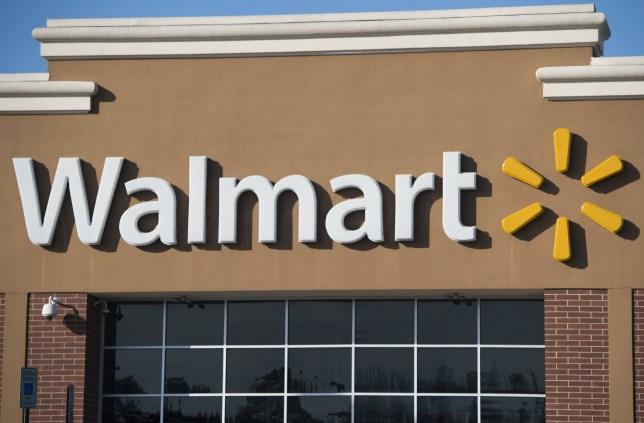 Walmart stops advertising violent games as Apex Legends taken off TV
