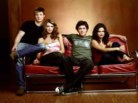 The O.C. creator delivers some bad news about a potential reboot