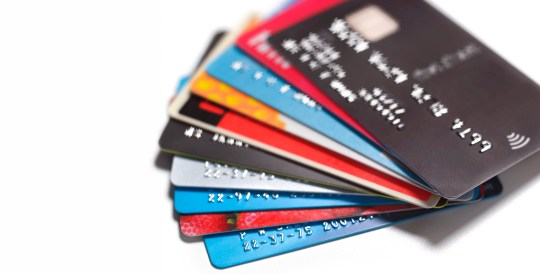 Can Shops Still Charge For Using Credit And Debit Cards All