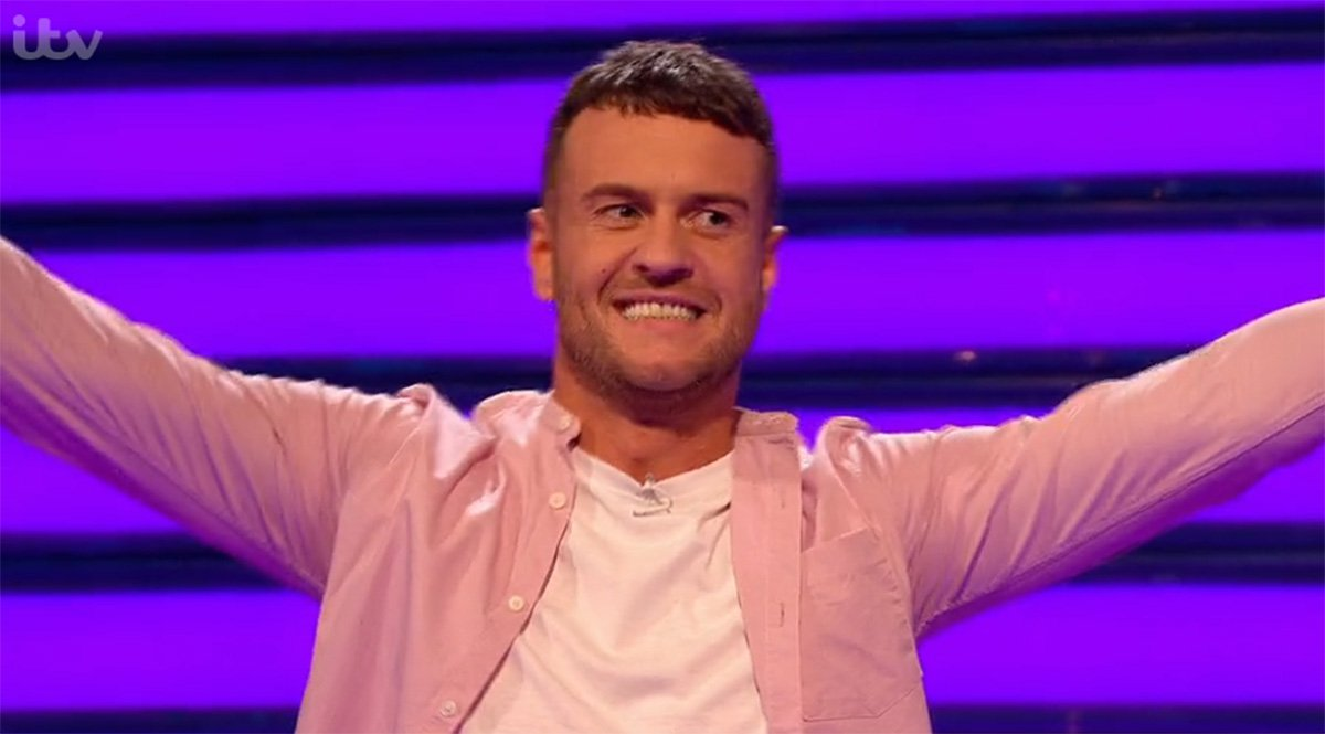 Take Me Out contestant dishes the dirt on 'babysitters', sex ban and booze limits