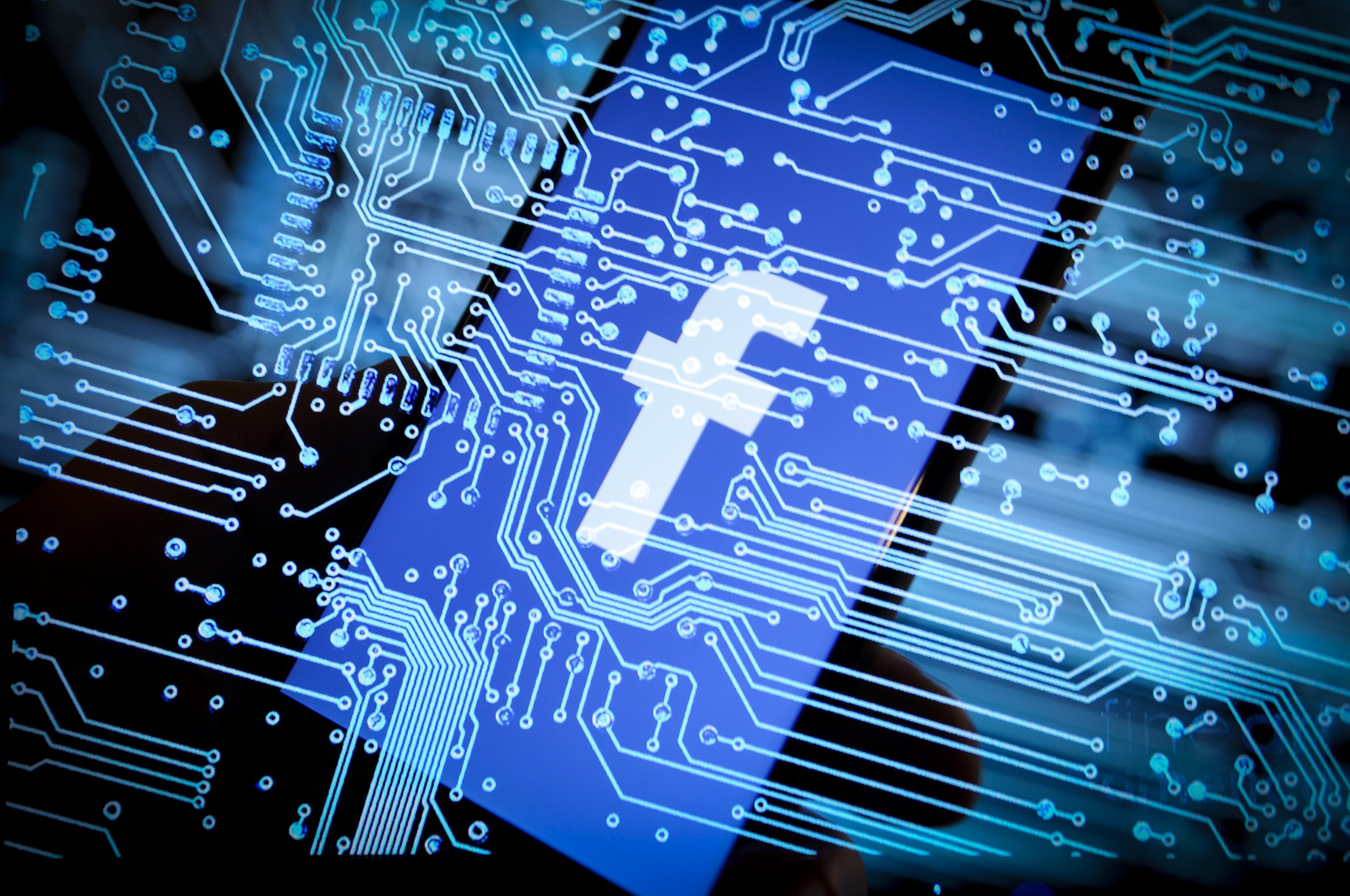 How the Facebook algorithm update will change your news feed