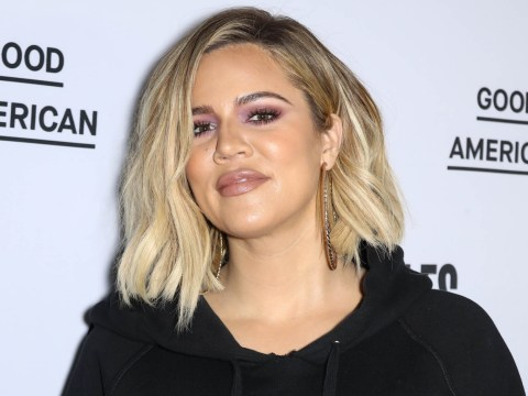 Khloé Kardashian plans to move to Los Angeles after Tristan Thompson 'cheat' claims