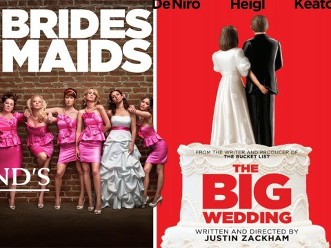 10 wedding films to watch on Netflix on Propose Day
