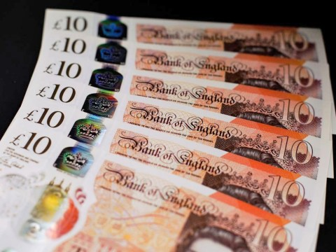 When do the old £10 notes expire and can you still use them after this date?
