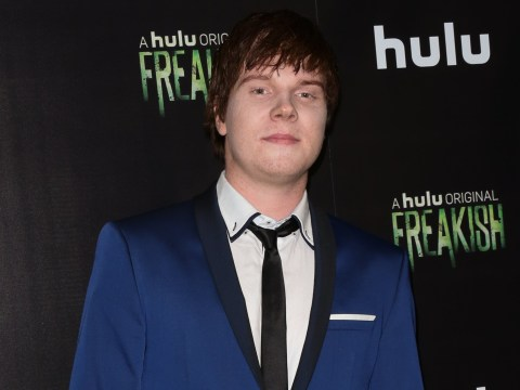 Disney star Adam Hicks arrested on suspicion of multiple armed robberies in Los Angeles