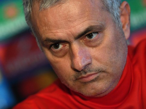 Jose Mourinho confirms new contract for 'very important' Manchester United star Juan Mata