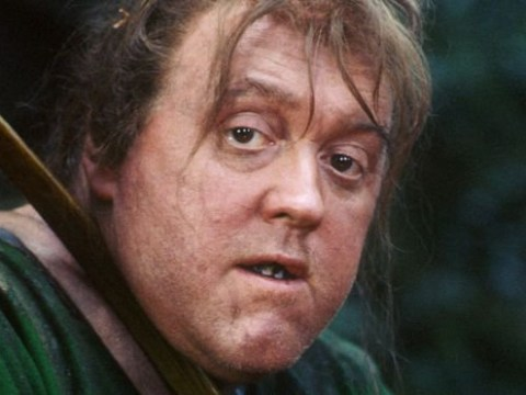 Blackadder actor Howard Lew Lewis 'killed by the NHS' claims family amid overdose allegations