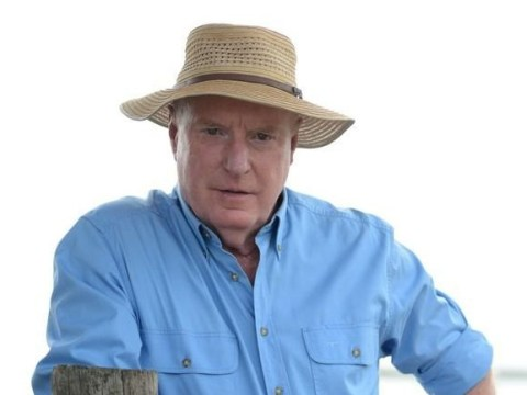 Home and Away spoilers: Alf Stewart actor Ray Meagher to take a break from soap