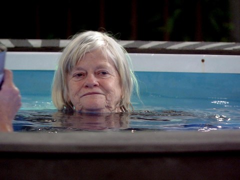 Here's why Ann Widdecombe should absolutely not win Celebrity Big Brother 2018