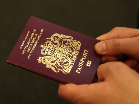 When does the passport price go up and how do I renew?