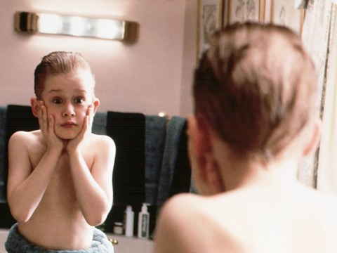 Macaulay Culkin reveals thoughts on major Home Alone plot hole: 'Why doesn't he just call the cops?'
