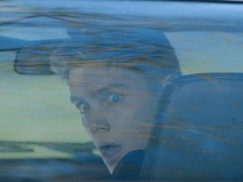 Emmerdale spoilers: Video reveals first look at horror death crash