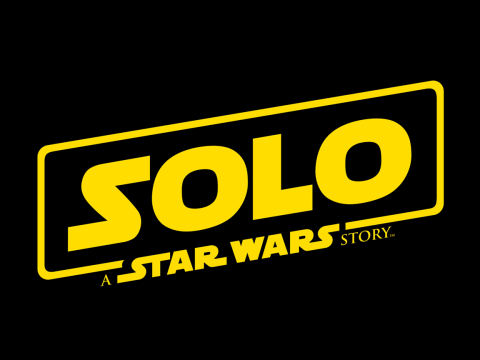 Ron Howard confirms Solo will open with classic Star Wars crawl