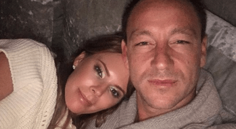 Toni Terry opens up about fertility struggles: 'It took me three years to fall pregnant'